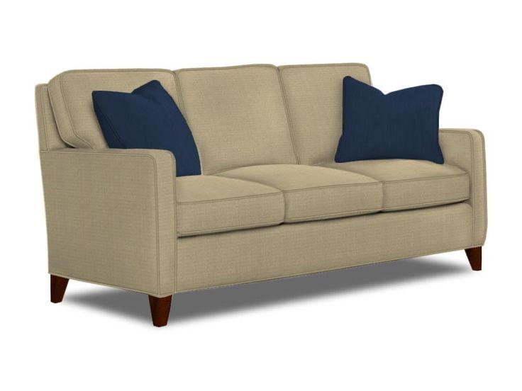 sherrill living room sofa sherrill furniture hickory nc