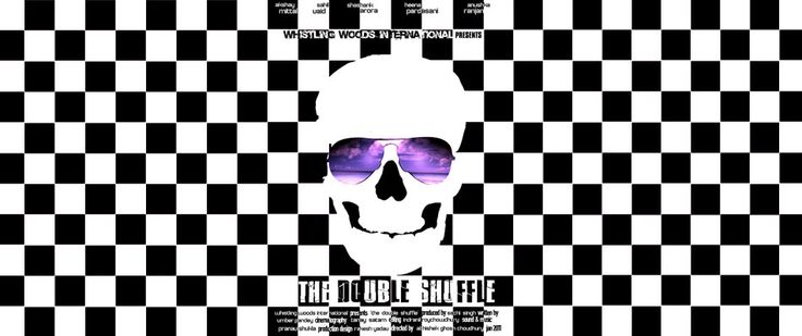 A working class man tries to make sense of his recurring dream of a car crash involving him, in an attempt to escape from his mundane daily life. As he delves deeper, his sense of reality and dream state intertwine as much as he suddenly finds his life in grave danger after being seduced by two beautiful women who are on the run from a deadly gangster. As he tries to escape, he is involved in a car crash but does he really die