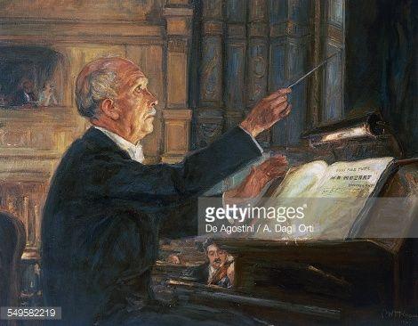 16 best music conductors images on pinterest conductors