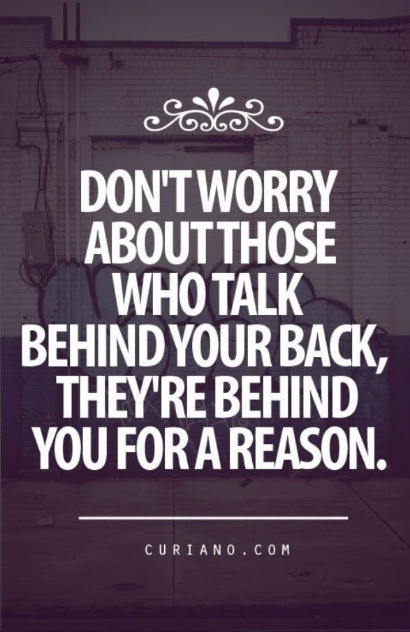 Motivational Quotes About Life 20 Best Quotes Images On Pinterest  Inspire Quotes Thoughts And .