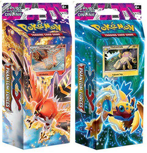 POKEMON TCG PHANTOM FORCES - THEME DECKS: BURNING WINDS & BOLT TWISTER Pokémon http://www.amazon.com/dp/B00OAOHN0W/ref=cm_sw_r_pi_dp_icVAub1FMH878