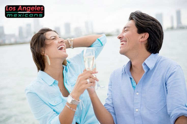 hispanic singles in la center Hispanic singles - are you looking for love, romantic dates register for free and search our dating profiles, chat and find your love online, members are waiting to meet you.