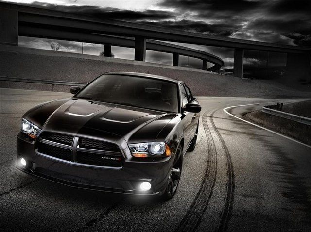 2012 Dodge Charger Blacktop/Consumer Electronics Show (CES): Chrysler Group LLC Announces Expansion of Beats™ by Dr. Dre™ Audio System to New 2012 Dodge Charger.• 2012 Dodge Charger to feature Beats™ by Dr. Dre™ audio system. •