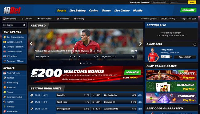 where can i bet on sports online, bet sports games online, online sportsbook