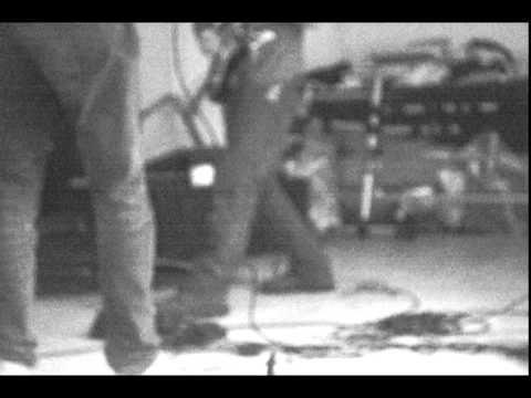 ΚΩΚΕC-Αφηρημένος εξπρεσιονισμός)( full album )