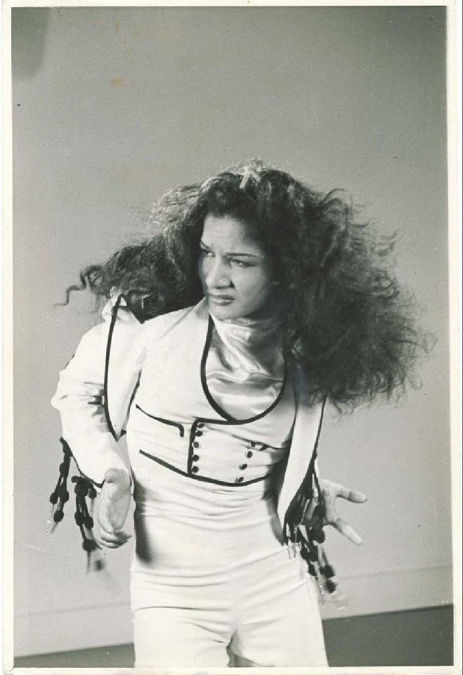 95 best images about Dance - Carmen Amaya on Pinterest ...