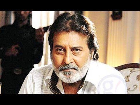 Watch Old Amar Akbar Anthony -Tribute to Vinod Khanna, Amitabh Bachchan, Rishi Kapoor Bollywood Comedy Movie watch on  https://free123movies.net/watch-old-amar-akbar-anthony-tribute-to-vinod-khanna-amitabh-bachchan-rishi-kapoor-bollywood-comedy-movie/