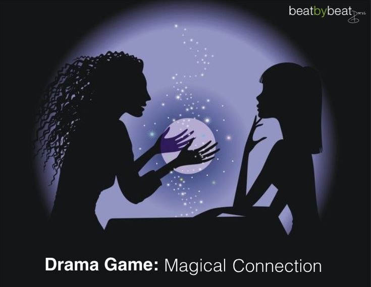 """Type:Focus, Observation/Communication Purpose:This game involves the instructor and an """"assistant"""" who have a secret form of communication, and the class who must guess what that secret communication is. It will help the whole class to focus,to think outside the box, and to explore all the different ways two people can communicate. Procedure: 1. Before the [...]"""