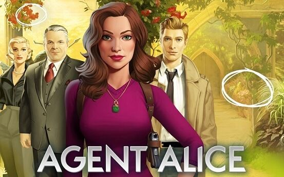 Agent Alice Hack Download - http://bit.ly/196jPyI