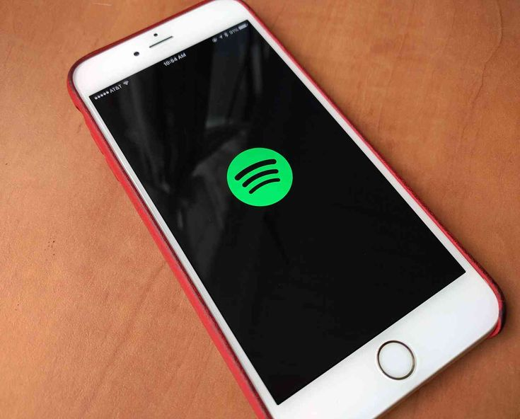Spotify deal offers one year of Premium service for $99