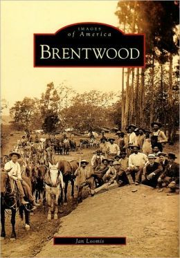 17 Best Images About Welcome To Brentwood Ca 94513 On