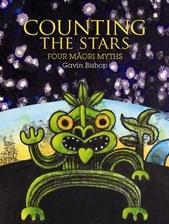 Gavin Bishop - Counting Stars
