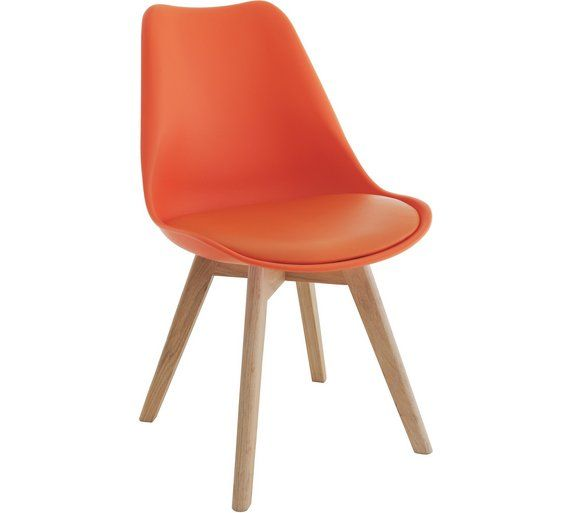 Orange Kitchen Table And Chairs: Best 25+ Orange Dining Room Furniture Ideas On Pinterest