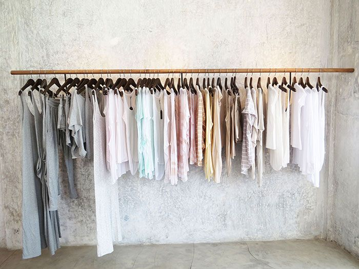 Bali Shopping: Where To Shop In Seminyak