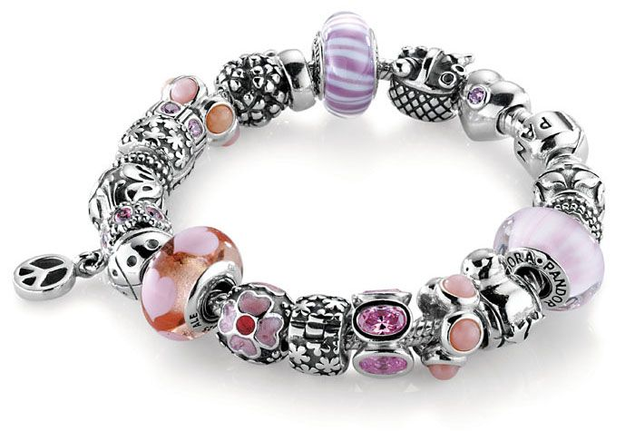 17 Best Images About Memory Bracelet Charms On Pinterest