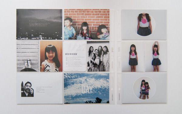 Project Live Wk27 by @Liz Tamanaha #paisleepress