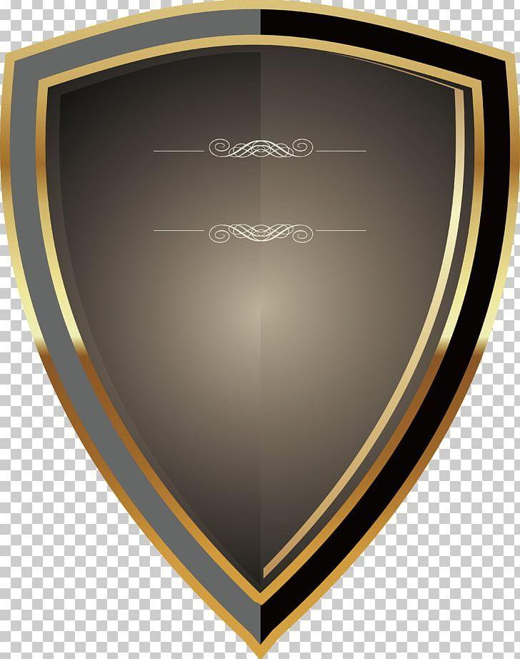 Shield Logo Icon Png Captain America Shield Computer Monitor Euclidean Vector Flat Panel Display Flat Shield Shield Logo Logo Icons Icon