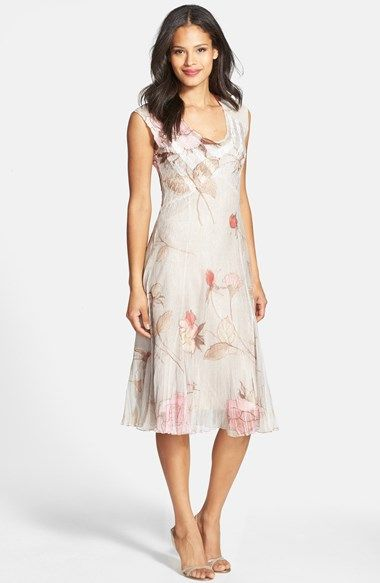 86 best images about beach wedding guest dresses on for Nordstrom guest wedding dresses