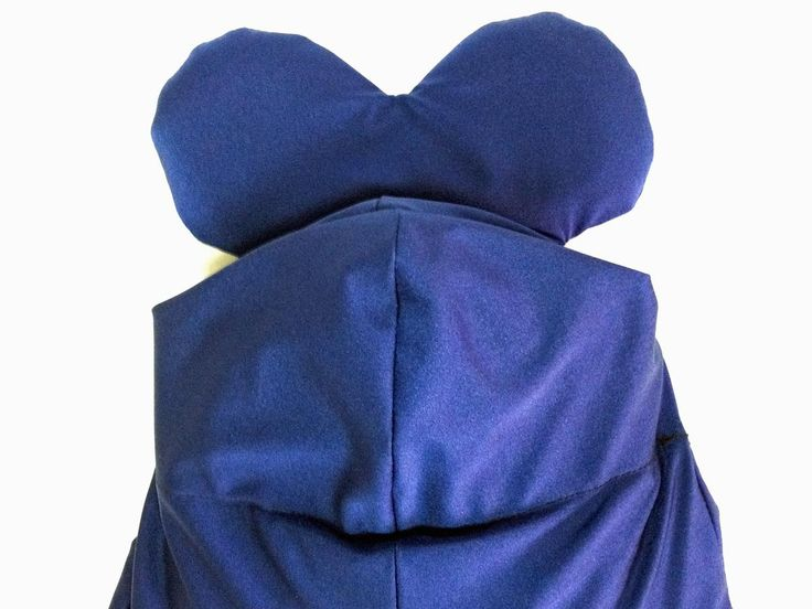 Herbal Sinus & Migraine Cap by Herbal Concepts | Accessories | AHAlife.com