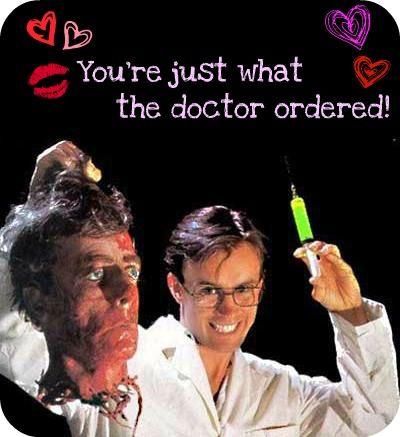 valentine's day horror film wiki