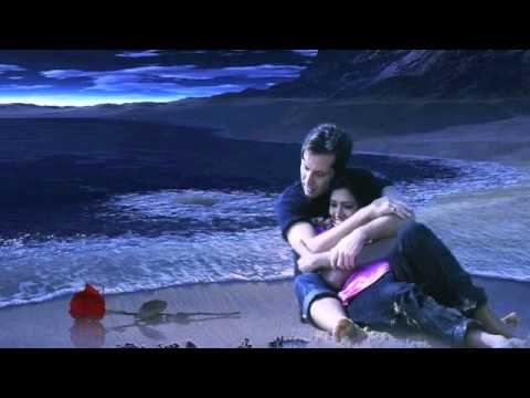 ESTAR CONTIGO - Luis Miguel (LETRA) - YouTube