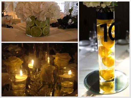 138 best vase fillers images on pinterest flower for 15 creative vase fillers