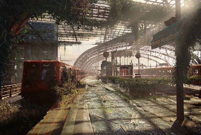 Post-apocalyptic-Landscapes-of-Famous-Places12-640x430