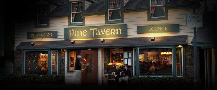 42 best oregon fun images on pinterest oregon portland for Primal kitchen south bend