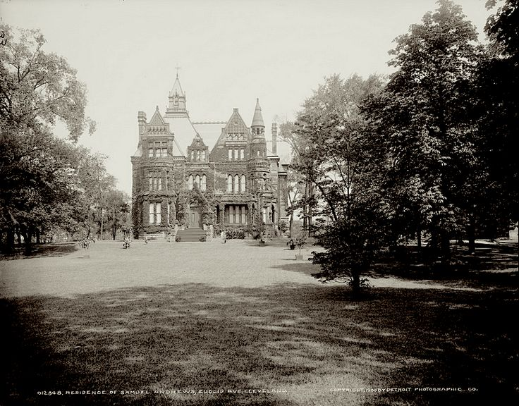 Victorian On Pinterest Queen Anne Old Victorian Homes And Gothic