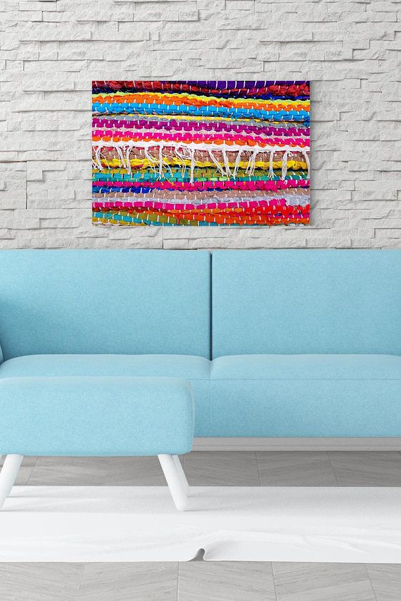 Bright Wall Art Colorful Wall Decor Colorful Print Colorful Etsy Photography Nursery Decor Inspiration Soulful Art