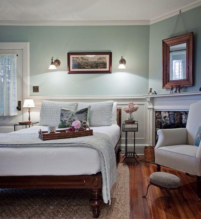 147 best Beautiful Bedrooms images on Pinterest