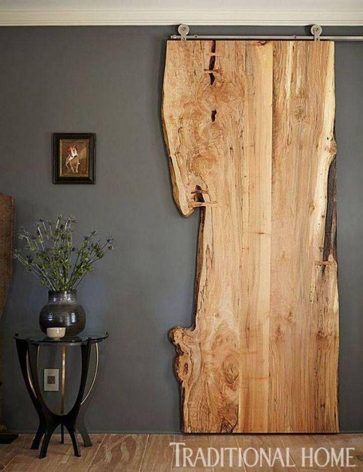 45 best Türen images on Pinterest Door entry, Entrance doors and - gestreifte grne wnde
