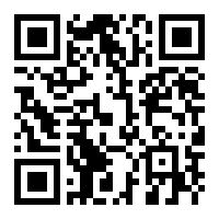 how to build your own qr code generator