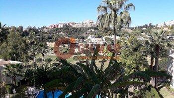 #Vivienda #Malaga Duplex en venta en #Benahavis zona la quinta #FelizViernes - Duplex en venta por 280.000€ , bien, 2 habitaciones, 192 m², 3 baños, exterior, con piscina, con terraza, con ascensor, calefacción a/a frio - calor