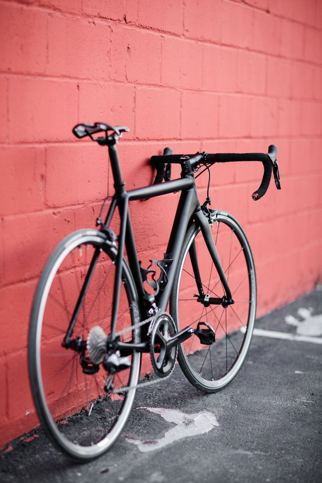 794 best bikes images on Pinterest | Bicycles, Bicycle and Bicycling