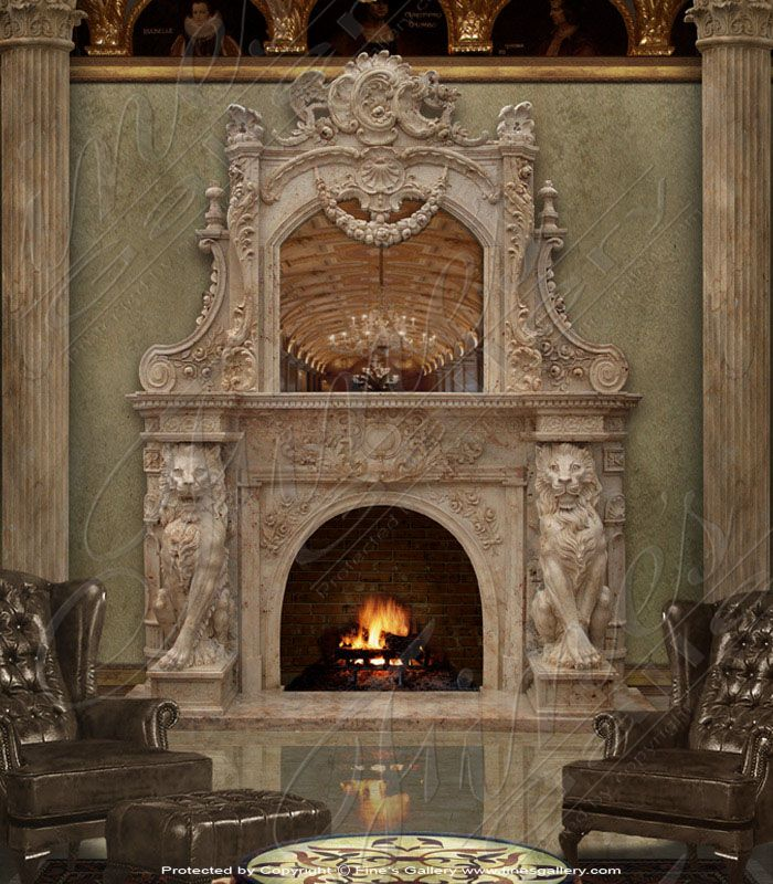 Pin by Barbie Dycus on Gothic Cravings in 2019  Fireplace mantels Home fireplace Stove fireplace