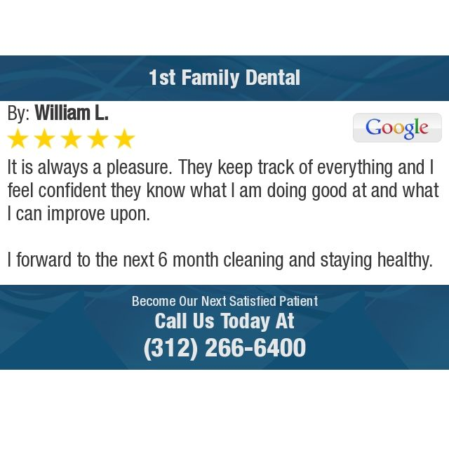 It Is Always A Pleasure They Keep Track Of Everything And I Feel Confident They Know With Images How To Stay Healthy Chiropractic Center Dental Reviews