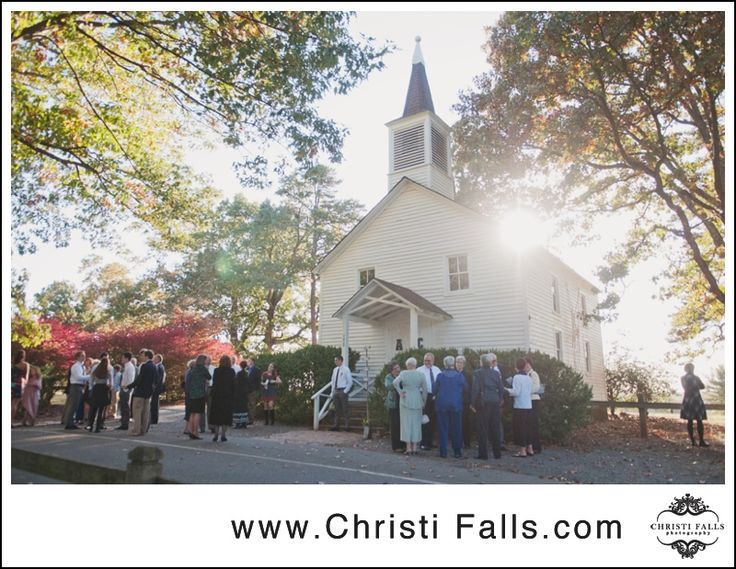 Clemmons Nc Tanglewood Park Wedding Wedding Details