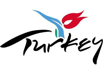 Oferte Turcia - de la 229 EUR http://con-tur.ro/sejururi/filtru/tara:turcia