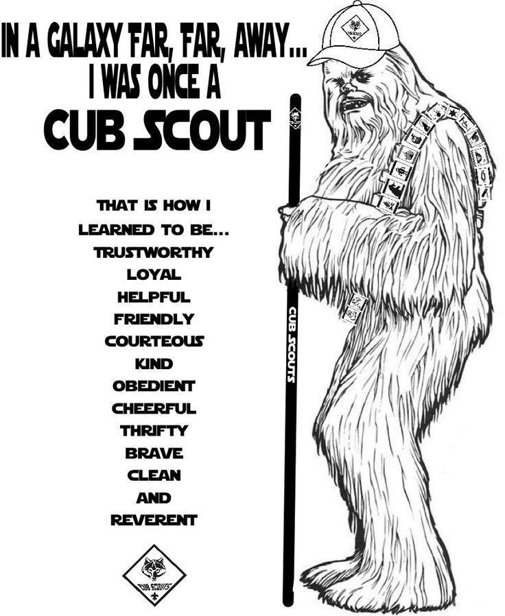 172 Best Boy Scouts Images On Pinterest
