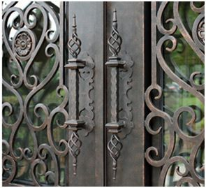 1000 Images About Iron Work On Pinterest Iron Gates Welding And Doors