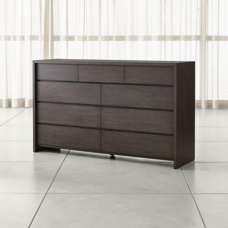 Ikea Online Katalog Badmobel Schranksysteme. die besten 25+ ...