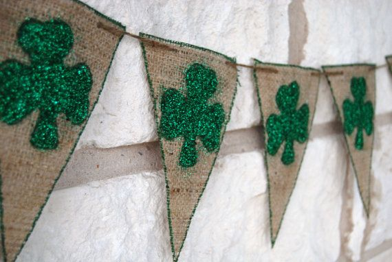 ... Day on Pinterest | St. patrick's day, St patrick's day and Leprec...