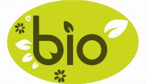 Le miel de manuka Bio – On achète ou pas  - http://www.myeffecto.com/r/230d_pn