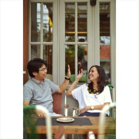 #tazaly #tazalyphoto #prewedding #couple #cute #romantic #jakartaphotographer #makassarphotographer  #preweddingphotographer #ig_indonesia_  #picoftheday #bridestory #iphonesia#fearlessphoto #nikon #nikkor #nikontop #nikonphotographers  For more pictures, please also visit www.tazalyphoto.com Facebook.com/tazalyphoto Bridestory.com/tazalyphoto Instagram.com/tazalyphoto