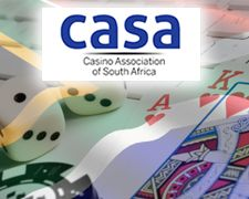 CASA: Remaining Committed to South African Gambling  The Casino Association of South Africa (CASA) releases its report regarding the current state of the country's casino industry.  https://www.playcasino.co.za/blog/casa-remaining-committed-south-african-gambling/