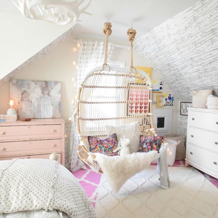 """999 mentions J'aime, 24 commentaires - 🍬✨MODERNECHILD✨🍬 (@modernechild) sur Instagram: """"Good night loves ... I'm still in search for that perfect room for my baby .. @averyluvsalex ....…"""""""
