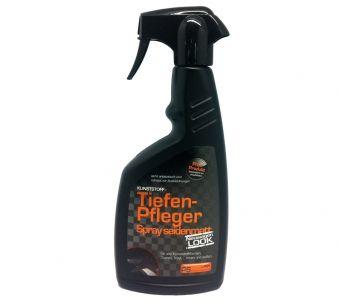 Tiefenpflege Spray seidenmatt 500 ml