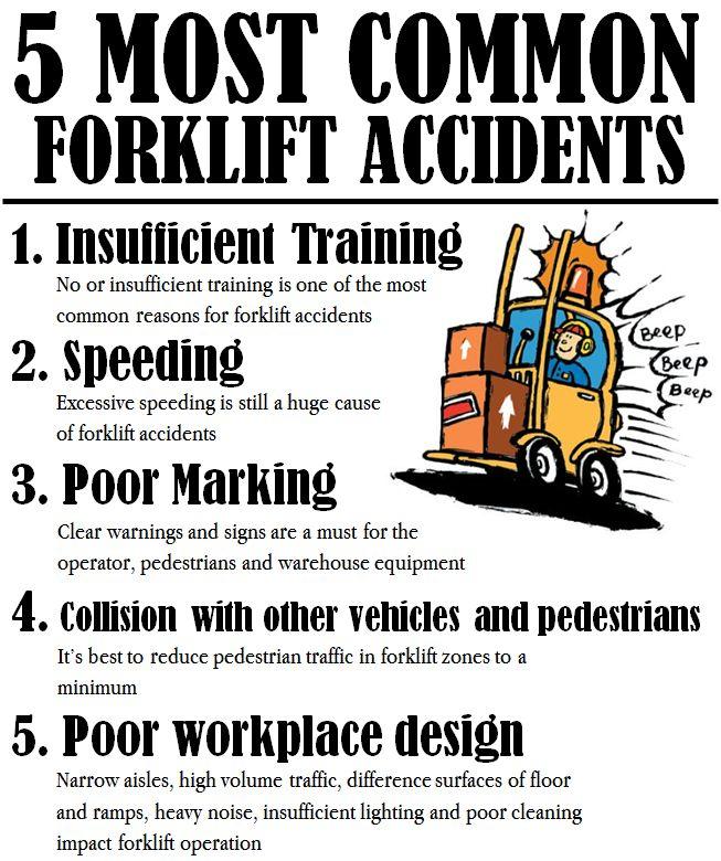 21 best Forklift Training Program images on Pinterest Training - forklift trainer sample resume