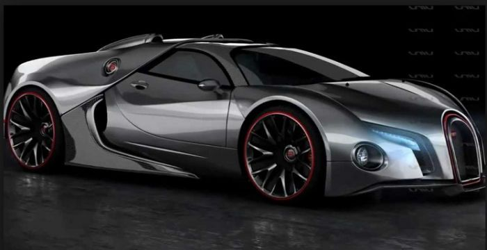 17 best images about bugatti on pinterest models wallpapers and bugatti veyron interior. Black Bedroom Furniture Sets. Home Design Ideas